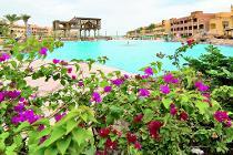 Египет/Хургада/SUNNY DAYS EL PALACIO HOTEL 5 *