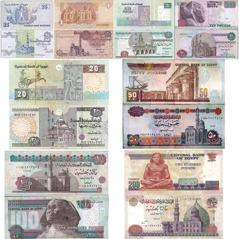 стокгольм денежная единица