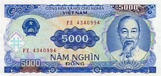 чеканка монет в смоленске