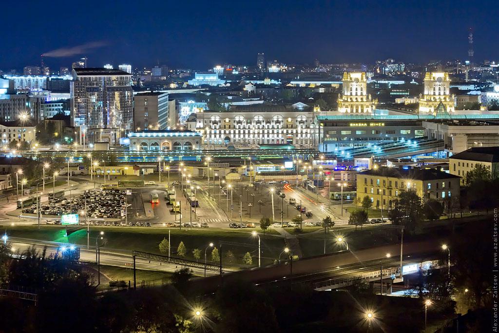 турция горящие туры цены украина